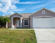 549 SW Aster Road, Port Saint Lucie image