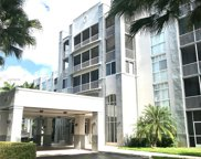 9725 Nw 52nd St Unit #517, Doral image
