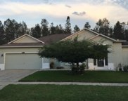 3059 Brightwater Court, Kissimmee image