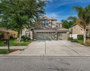 11405 Belle Haven Drive, New Port Richey image