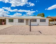 7816 E Belleview Street, Scottsdale image