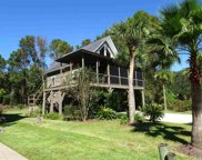 107 Brown Pelican Loop, Pawleys Island image