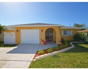 726 N 97th Ave, Naples image