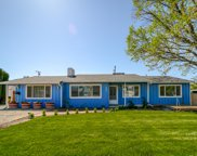 246 Treasure Dr, Red Bluff image