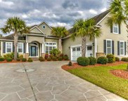 3202 Stoney Creek Ct., North Myrtle Beach image