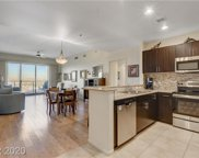 8255 South Las Vegas Boulevard Unit #1905, Las Vegas image