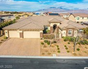 9806 CATHEDRAL PINES Avenue, Las Vegas image