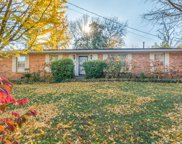 221 NE Sterry Ct, Antioch image