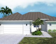 2813 Nw 25th  Street, Cape Coral image