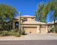 7458 E Wingspan Way, Scottsdale image
