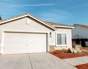 2831 Pear Tree, Madera image