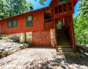41583 Summit Drive, Forest Falls image