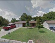 5216 Red Bud Lane, Fort Worth image