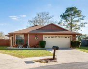 1321 Galeon Court, Winter Springs image