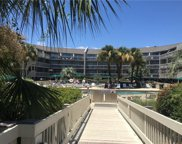 4 N Forest Beach  Drive Unit 304, Hilton Head Island image
