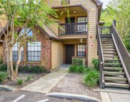 465 Forestway Circle Unit #104, Altamonte Springs image