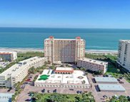 830 N Atlantic Unit #1608, Cocoa Beach image