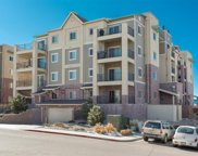 1062 Rockhurst Drive Unit 305, Highlands Ranch image