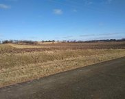 2 Ac Schadel Rd, Cottage Grove image