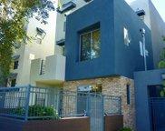 615 E Portland Street Unit #161, Phoenix image