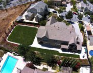 1626 Hill Top View Ct, San Jose image