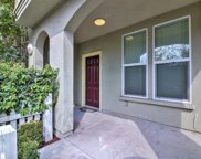 229 Pacifica Blvd 104, Watsonville image