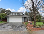 5920  Willowynd Drive, Rocklin image