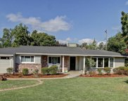 4410  South Land Park Drive, Sacramento image