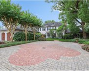 975 Greentree Drive, Winter Park image