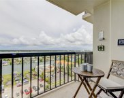 400 Island Way Unit 1208, Clearwater Beach image