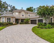 1078 Shadowmoss Circle, Lake Mary image