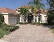 12825 Kingsmill WAY, Fort Myers image