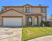 12530 Westbranch Way, Victorville image