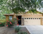 2689 E Clifton Avenue, Gilbert image
