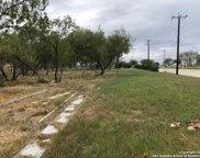 311 Roland Rd, San Antonio image