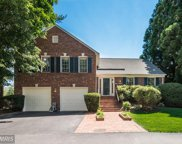 3900 BOKEL DRIVE, Chantilly image