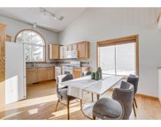 21271 Ilavista Way, Lakeville image