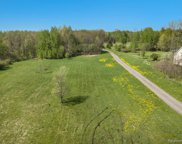 11274 Iosco Rd, Fowlerville image