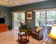 8247 Mulligan Circle Unit #3524, Port Saint Lucie image