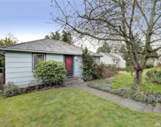 7512 SW 29th Ave, Seattle image