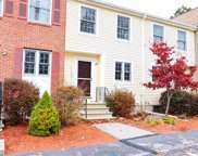 156 Fox Hollow Way, Manchester image