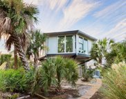 867 Fiddlers Ridge  Road, Fripp Island image