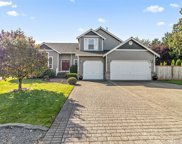 10514 153rd St Ct E, Puyallup image