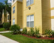 11561 Villa Grand Unit 710, Fort Myers image