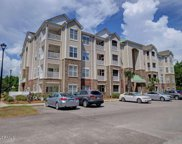 200 Gateway Condos Drive Unit #221, Surf City image