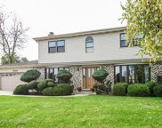 534 May Street, Roselle image