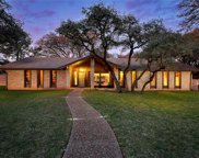 3416 Doe Run, Austin image