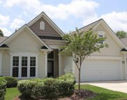 1003 Ventnor Place, Cary image