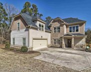 557 Marsh Pointe Drive, Columbia image