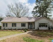 741 Shades Crest Rd, Hoover image